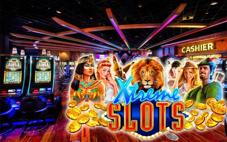Player Slot Online Profesional Modifikasi Strateginya Sendiri Untuk Menang